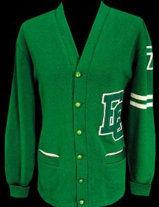 Varsity Letterman Sweater | Letterman Jackets | Letterman sweaters
