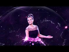 Cristina Ferreira | MEU | Perfume | LR | Christmas Edition