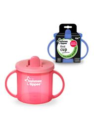 From small sippy cups, to larger straw cups and bigger insulated cups, the Tommee Tippee baby cups collection has something for everyone. Best Baby Bottles, Sippy Cups, Insulated Cups, Cup With Straw, Baby Alive, Bottle Feeding, Baby Feeding, Baby Accessories, Baby Gear