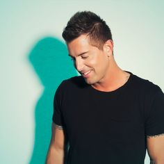 Jeremy Camp #JeremyCamp #TheAnswer