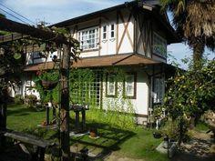 Asia con alojamiento gratuito - Worldpackers Nepal, Monte Everest, Vietnam, Cabin, House Styles, Home Decor, Malaysia, Thailand, Travel Tours