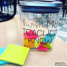 These -worthy teacher hacks will keep your classroom organized, your sanity intact, and your social media channels popping. Classroom Hacks, New Classroom, Classroom Setting, Classroom Activities, Year 3 Classroom Ideas, English Teacher Classroom, Student Centered Classroom, Teacher Classroom Decorations, Motivational Activities For Students