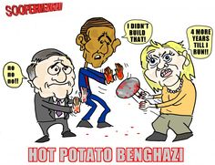 OBAMA-hot-potato-benghazi-02