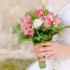 Losbichler Hochzeitsfotografie - Startseite