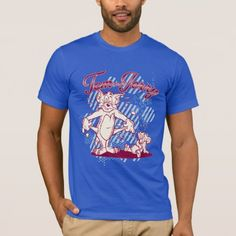 Shop Vintage Wisconsin Flag America's Dairyland T-Shirt created by clonecire. Personalize it with photos & text or purchase as is! Mens Tees, American Apparel, Tshirt Colors, Vintage Shops, Fitness Models, Kids Outfits, Shirt Designs, Casual