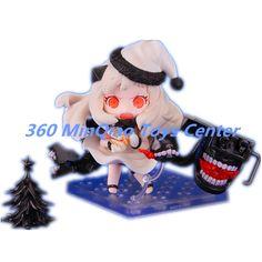 $25.66 (Buy here: https://alitems.com/g/1e8d114494ebda23ff8b16525dc3e8/?i=5&ulp=https%3A%2F%2Fwww.aliexpress.com%2Fitem%2FCute-Nendoroid-Kantai-Collection-Northern-Princess-542-PVC-Action-Figure-Collectible-Model-Toy-Doll-10CM-RETAIL%2F32718190071.html ) Cute Nendoroid Kantai Collection Northern Princess #542 PVC Action Figure Collectible Model Toy Doll 10CM RETAIL BOX WU744 for just $25.66