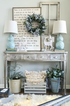 Best Farmhouse Living Room Decor Ideas , Living rooms are some of the the principal spaces in our homes. A farmhouse living room should be gorgeous. Farmhouse living room decorating a home ca. Decoration Shabby, Rustic Decor, Modern Decor, Vintage Decor, Modern Furniture, Furniture Design, Tuscan Decor, Pine Furniture, Shabby Vintage