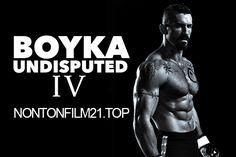 Boyka: Undisputed 4 2016 Online Subtitrat in limba Romana ...