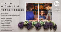 140 játék, hogy gyorsabban olvassunk - 7-11 éves gyermekek számára (Yak Rivais) - Logopédia mindenkinek Oras, Budapest