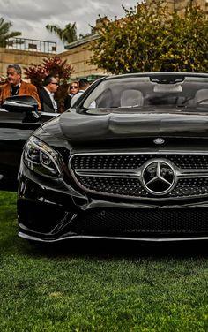 Mercedes S63 Coupe jetzt neu! ->. . . . . der Blog für den Gentleman.viele interessante Beiträge  - www.thegentlemanclub.de/blog