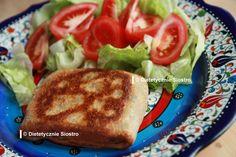 http://dietetyczniesiostro.blogspot.com/2013/09/gozleme-to-danie-juz-nie-jest-bomba.html