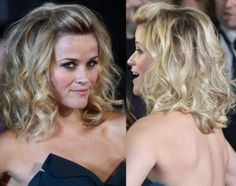 reese witherspoon hairstyle 2011 by kathrine