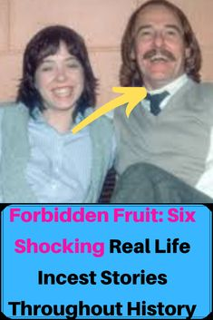 Forbidden Fruit: Six Shocking Real Life Incest Stories Throughout History Weird Facts, Fun Facts, Funny Jokes, Hilarious, History Memes, Relationship Rules, Funny Images, The Funny, Couple Goals