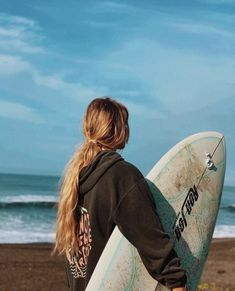 Summer Sun, Summer Vibes, Surf Style, My Style, Summer Photos, Happy Girls, Daydream, Snowboard, Pretty Girls