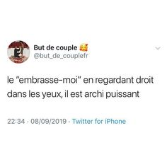 Father Quotes, Me Quotes, Motivational Quotes, Funny Quotes, Selfie Captions, Rap, Wanting A Boyfriend, Just You And Me, French Quotes
