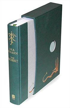 Booktopia has The Hobbit by J R R Tolkien. Buy a discounted Hardcover of The Hobbit online from Australia's leading online bookstore. Tolkien Books, J. R. R. Tolkien, Printing And Binding, O Hobbit, Bilbo Baggins, Fandoms, Price Book, Any Book, Fantasy Books