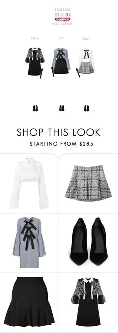 """Uncover 