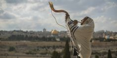 UPCOMING JEWISH HOLIDAYS BEGINS PERIOD OF CATACLYSMIC EVENTS FOR ISRAEL - You don't need prophetic vision to know that the world is on the verge of a new period heralding in global changes unlike any ever seen before.