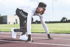 Backpulver (Natron) für mehr Leistungsfähigkeit beim Sport🏋?   In diesem Video (https://www.youtube.com/watch?v=sWqfLrCRzFw&utm_campaign=coschedule&utm_source=pinterest&utm_medium=Primal) erfährst Du, wie Du mit einfachem Backpulver oder auch Natron Deine körperliche und mentale Performance für einen Cent-Betrag erhöhen kann.   Was hältst Du davon?