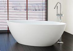 Arlexitalia - Aqua Vasca da bagno in Tecnoril | Bagno | Pinterest ...