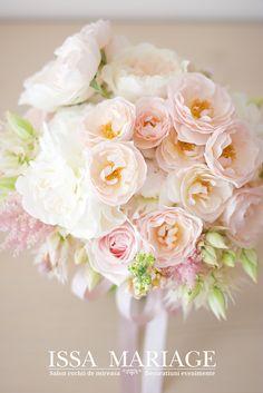 Floral Wreath, Wreaths, Rose, Flowers, Plants, Floral Crown, Pink, Door Wreaths, Deco Mesh Wreaths