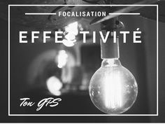 Focalisation :http://bonustemps.com/focalisation/