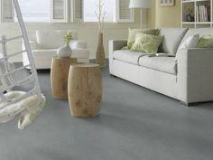 42 besten marmoleum flooring bilder auf pinterest badezimmer