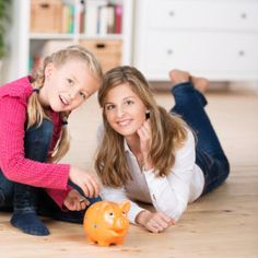Financial Wisdom Children Should Learn Early On - https://www.debtconsolidationusa.com/personal-finance/financial-wisdom-children-learn-early.html