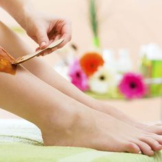 Body waxing for women repeat waxing from us less than 1 month 20 do it yourself wax for easy hair removal solutioingenieria Gallery