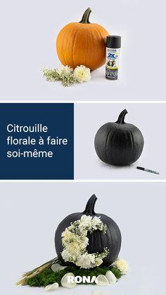Details about  /Maple Leaves Faux Pumpkins Artificial Vegetables for Garland Halloween Decor