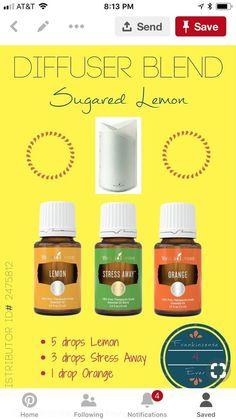 Young Essential Oils, Essential Oils Guide, Essential Oil Uses, Essential Oil Diffuser Blends, Living Oils, Bodybuilding, Fitness Motivation, Diffuser Recipes, Diffusers