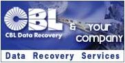 Your name could be listed as a CBL Data Recovery Reseller call in Brisbane 07 3283 3303