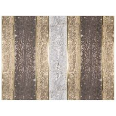 """Title : 109, Bling, Geometric Stripes, Brown/Silver/Gold Fleece Blanket  Description : BLING, """"Bling-Bling"""", Diamonds, Ice, Fashions, Jewels, Gemstones, """"Chic-Girly"""", Glitter, """"Faux-Glitter, Silver, Gold, Platinum, """"Teen-Gifts"""", Sparkle, Stars, """"Bling-Wings"""", Decorative, """"Animal-Bling"""", """"Flower-Bling"""", Gifts, Rhinestones, Beads, """"Home-Accents"""", """"Home-Décor"""", Contemporary, Modern, Retro, Jeweled, Sequins, Graphite, Studded, """"Custom-Designs"""", Dazzling, Bedazzled, """"Geometric-Bling"""", Fabrics…"""