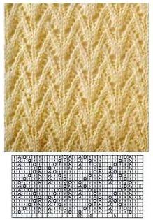 02161730f0c47385a8c246cef621fd95.jpg (219×315)