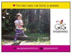 www.gigropaymovimiento.com
