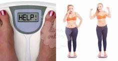 Não Perca!l Esta dieta brasileira está arrasando com todas as outras! Perca 12 kg em 30 dias! - # #dieta