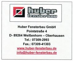 Schreiner suchen BW vertrauen Sie den Handwerkern, die dem BauFachForum angeschlossen sind. BauFachForum Baulexikon Seepark Pfullendorf. www.BauFachForum.de.