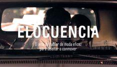 elocuencia