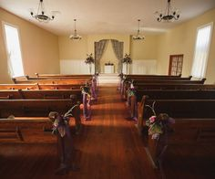 Heritage Chapel featured in 417 Bride!  Wedding Chapels in Southwest Missouri - 417 Bride - Winter-Spring 2015 - Springfield, MO Wedding Chapels, Chapel Wedding, Missouri Wedding Venues, Reception Areas, Winter Springs, Image Photography, Event Venues, Spring 2015, Beautiful Places
