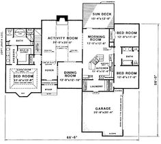 building plans for homes toll brothers merida 1st floor home 16531
