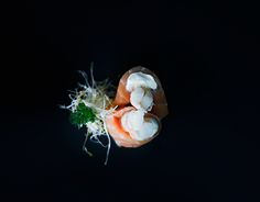 "Check out new work on my @Behance portfolio: ""Sushi"" http://be.net/gallery/43887975/Sushi"