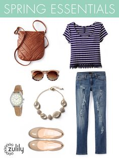 8cdf365822a4 19 Best Women s Outfit Ideas images