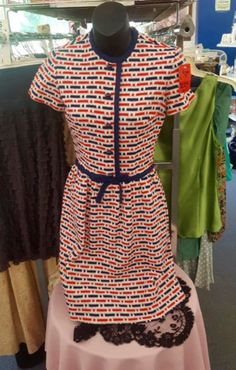 StVincentdePaul PGH (@SVdP_Pittsburgh) | Twitter #vintage #thrifting #thriftstorefinds