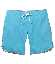 a3e4556f6fafaa Pipeline Boardie - to go with the tankini! Board Shorts Women, Beach  Clothes,