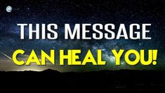 Abraham Hicks 2018 - This message can Heal You!