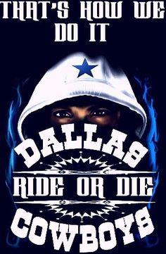 Dallas Cowboys Posters, Dallas Cowboys Quotes, Dallas Cowboys Wallpaper, Dallas Cowboys Decor, Dallas Cowboys Pictures, Dallas Cowboys Football, Football Jokes, Football Signs, Cowboys 4