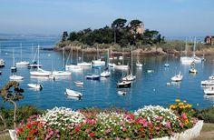 Saint-Briac-sur-Mer, Ille-et-Vilaine