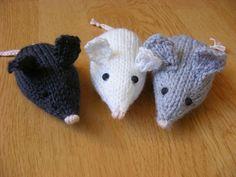 Explications de la petite souris
