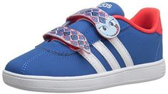 11 Best Adidas images | Adidas, Sneakers, Shoes