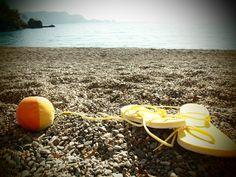 """Фотография для интерьера """"Пляж"""". в магазине «Фотографии для интерьера» на Ламбада-маркете kaganista@ya.ru"""